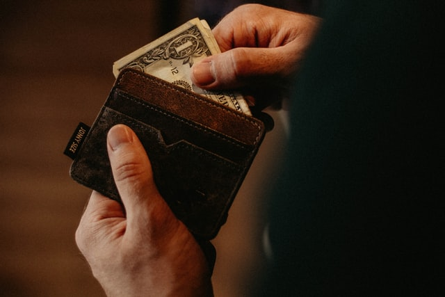 wallet-with-money